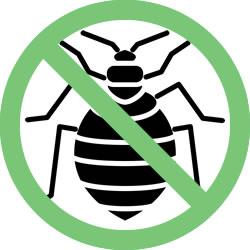 Flea Pest Control