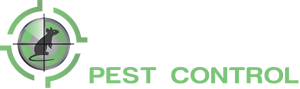 Pest control services Chelmsford